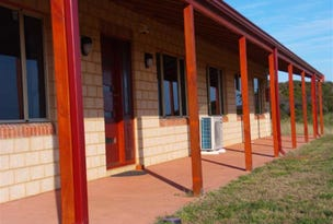 7 Evana Terrace, Wandina, WA 6530