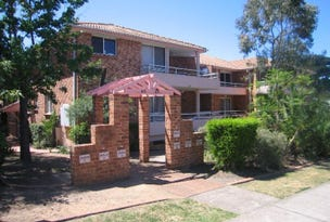 12/23-25 Priddle  Street, Westmead, NSW 2145