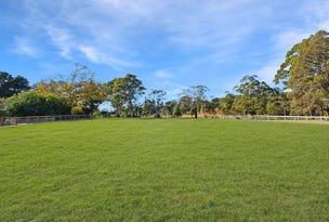 Lot 1, 57 Greasons Road, Bundanoon, NSW 2578