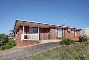 21 Crawford Court, Port Lincoln, SA 5606