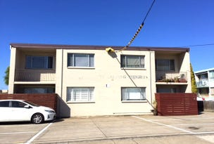 4/77 Canning Street, Avondale Heights, Vic 3034