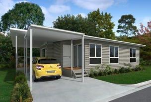 24/71-81 Lions Drive, Mudgee, NSW 2850
