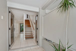 1/178 Stratton Tce, Manly, Qld 4179