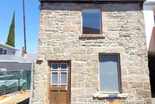 2A Berea Street, Hobart, Tas 7000