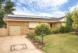 44 Links Road, Gunnedah, NSW 2380