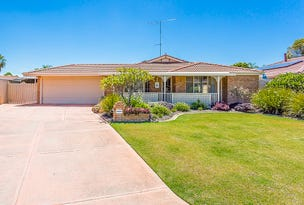 6 Deanna Court, Cooloongup, WA 6168