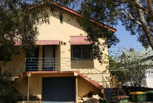 2/104 Casino Street, Lismore, NSW 2480