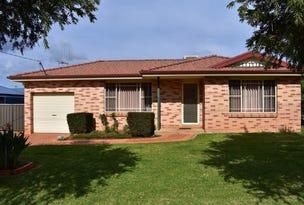 3 Guillan Place, Parkes, NSW 2870