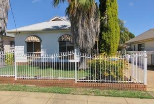 44 Bourke Street, Turvey Park, NSW 2650