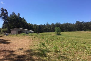 Lot 1188 Vandals Road, Dwellingup, WA 6213