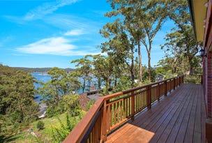 2/124 Daleys Avenue, Daleys Point, NSW 2257