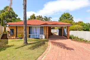 5A Brecon Place, Wanneroo, WA 6065