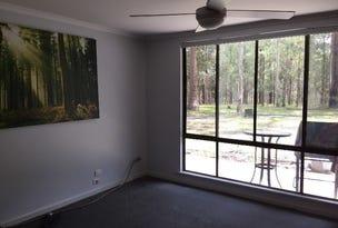 82 Yippin Creek Road, Wauchope, NSW 2446