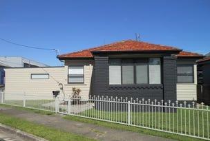 1 Phillips Street, Hamilton North, NSW 2292