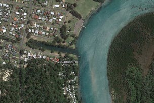 2 Alamein Road, Sussex Inlet, NSW 2540