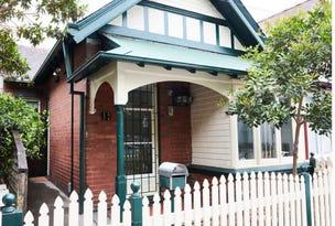 32 Simmons Street, Enmore, NSW 2042