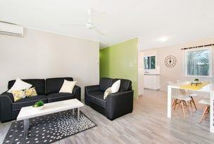12 Mimosa Street, Holloways Beach, Qld 4878