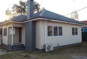 37 Mamre Road, St Marys, NSW 2760