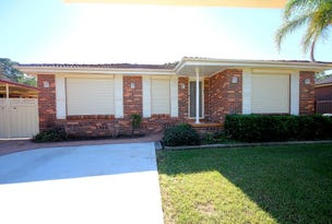 70 Brier, Quakers Hill, NSW 2763