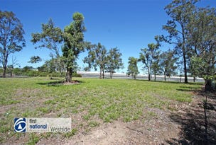 Lot 41, 59 Alfred Street, Riverview, Qld 4303