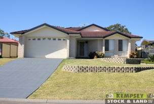 West Kempsey, address available on request