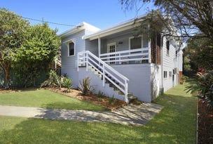 42 Barnard Street, Gladstone, NSW 2440