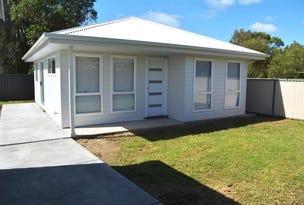 9a Denman St, Doyalson, NSW 2262