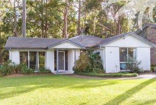 52  Third Ridge Rd, Smiths Lake, NSW 2428