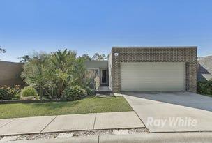 21/37 Laycock Street, Carey Bay, NSW 2283