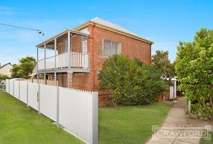 122 Young Road, Lambton, NSW 2299