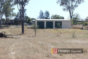 Lot 12 Boyd Road, Gayndah, Qld 4625