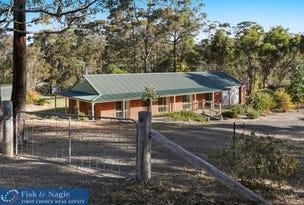19 Lake Cohen Drive, Kalaru, NSW 2550