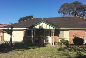 26 Isa Road, Worrigee, NSW 2540