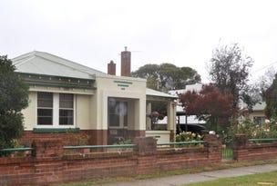 349 Parker Street, Cootamundra, NSW 2590