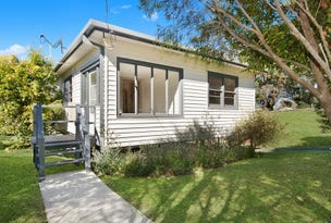 59 Coleman Street, Bexhill, NSW 2480
