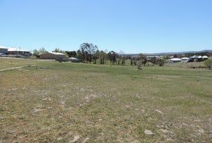 Lot 3 Sanctuary Drive, Goulburn, NSW 2580