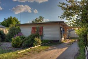16 White Street, Benalla, Vic 3672