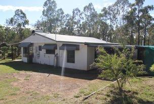 15 Brocklehurst rd, Wattle Camp, Qld 4615