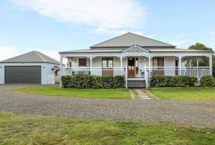 Lot 56 Kelman Estate, 2 Oakey Creek Road, Pokolbin, NSW 2320