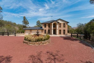 41 Miller Road, Singleton, NSW 2330