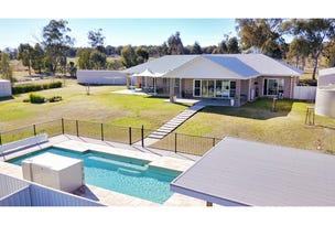 36 Torryburn Way, Dubbo, NSW 2830