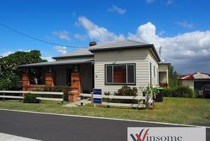 56 Macleay Street, Frederickton, NSW 2440