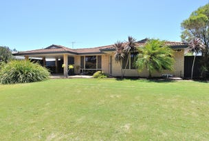 3 Fitzroy Close, Cooloongup, WA 6168