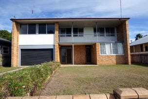 273 OLIVER STREET, Grafton, NSW 2460