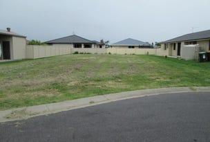 12 Marsh Plce, Casino, NSW 2470