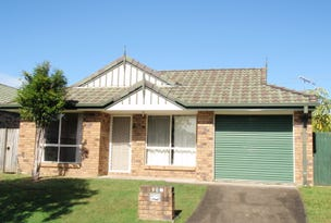 11 Turquoise place, Wavell Heights, Qld 4012