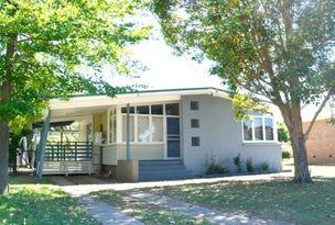 8 Dalton Avenue, Singleton, NSW 2330