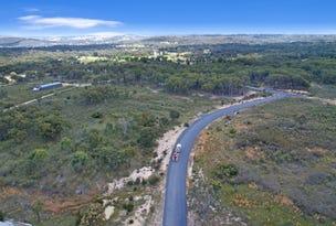 Lot 18 Satinvale Estate, Invergowrie, NSW 2350
