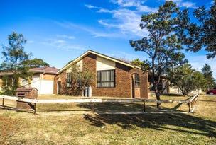 83 Prince Edward Avenue, Culburra Beach, NSW 2540
