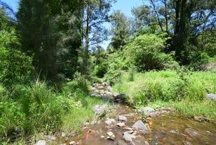 205 Boundary Creek Road, Bentley, NSW 2480
